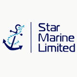 Star Marine Limited
